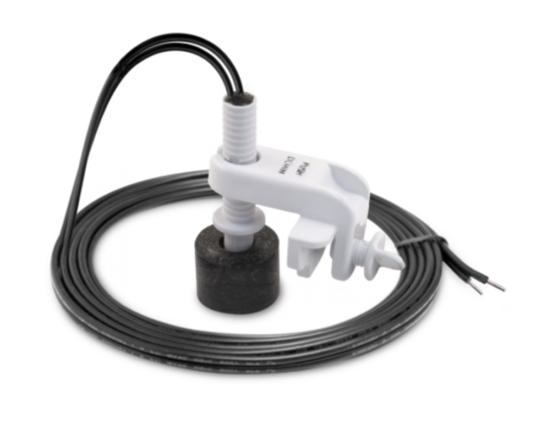Rectorseal Safe-T-Switch SS3