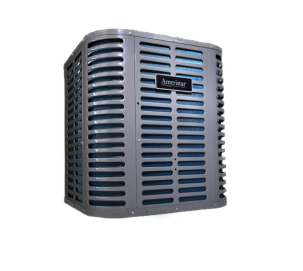 Ameristar by American Standard 2 Ton 14 SEER Air Conditioner Condenser w/410A