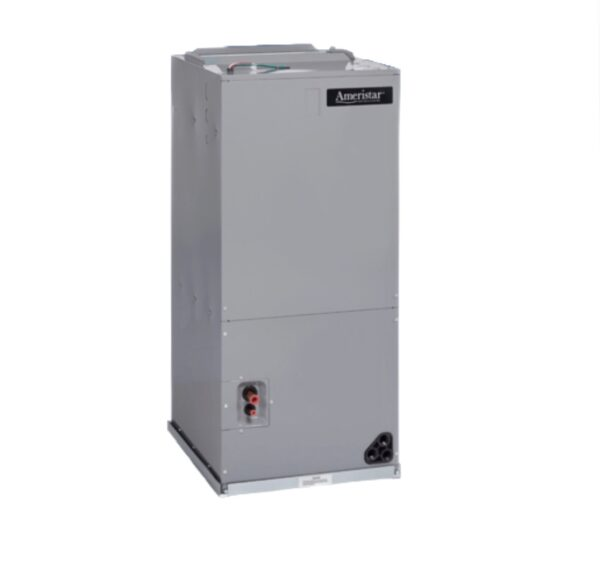 5 Ton Ameristar by American Standard  Multi-Position Standard Efficiency Air Handler