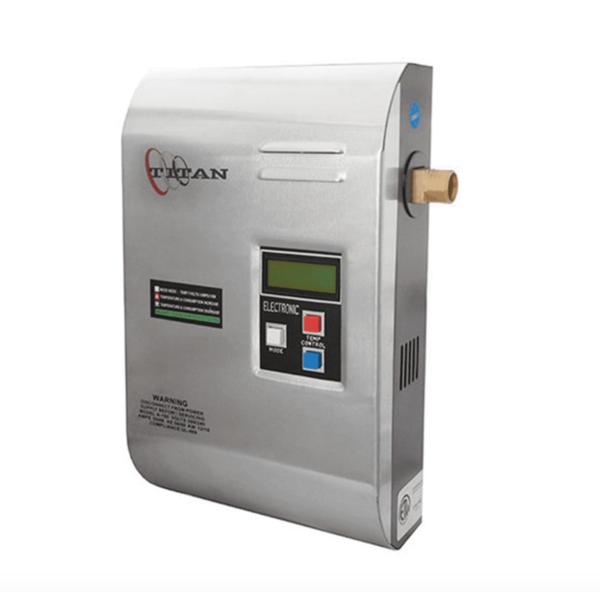 Titan N-160 Electronic Tankless Water Heater 16kw