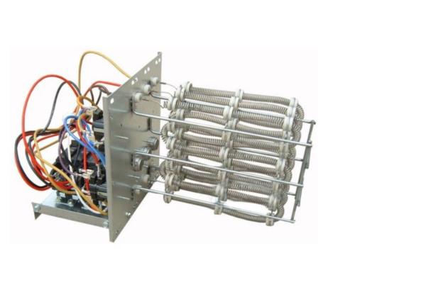 Goodman 10 Kilowatt 34,100 BTU Packaged Unit Heater Coil