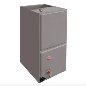 "Rheem 4 Ton 21"" Cabinet 16 SEER Aluminum Air Handler"