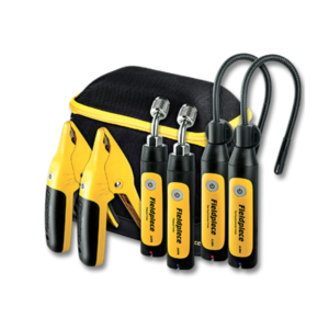 Fieldpiece JL3KH6 Job Link Probes Charging Kit and Air Kit