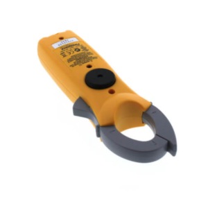 Fieldpiece SC260 Compact Clamp Meter True RMS & Magnet