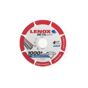 Grinding Wheels and Cut Off Wheels