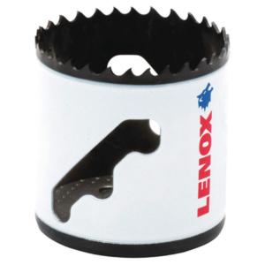 """Lenox 3003232L 2"""" Bi-Metal Speed Slot® Hole Saw"""
