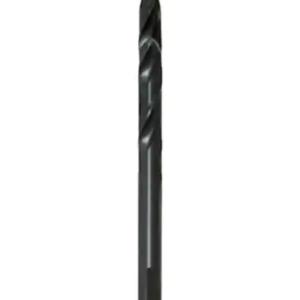 "Lenox Tools 1779771 4.25"" Pilot Drill Bit For Hole Saw Arbors"