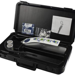 Inficon 705-202-G1 TEK-Mate® Refrigerant Leak Detector