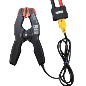 Klein Tools 69140 K-Type Temperature Pipe Clamp
