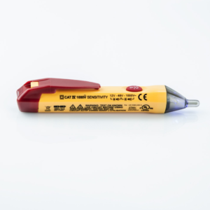 Klein Tools NCVT-2 Dual Range Non-Contact Voltage Tester