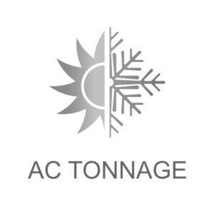 By Tonnage