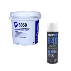Adhesive / Glue Spray