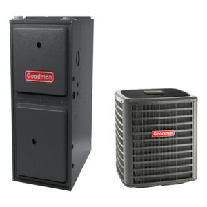 Air Conditioners Components