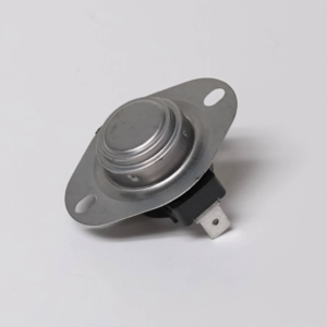 Supco L135-15 Heater Limit Thermostat Thermo-disc Open On Rise