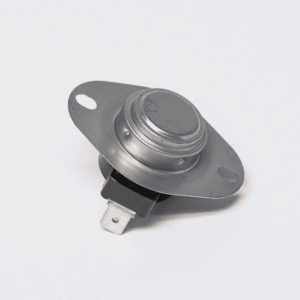 Supco L155-20 Heater Limit Thermostat Thermo-disc Open On Rise