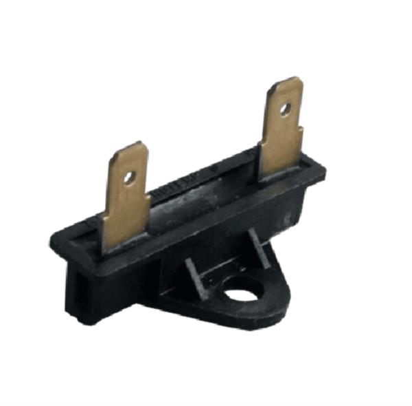 Supco L175 Limit Control Thermostat SPST Open 175 °F, Close 155 °F, 20° DIF