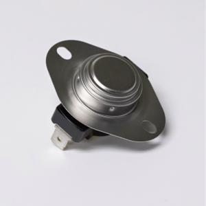 Supco L180-40 Heater Limit Thermostat Thermodisc Open On Rise