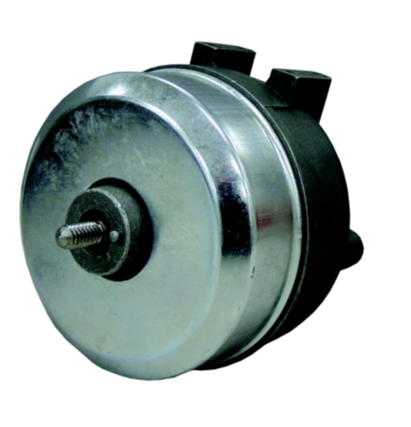 Supco SM5411 Motor For Condenser & Evaporators   115V 9W 1 PH 1550 RPM CW