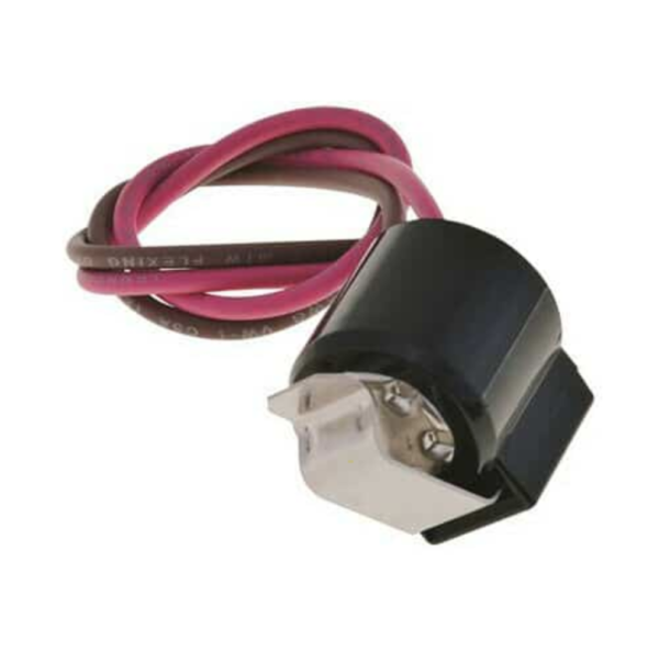 Supco SL25581 Defrost Thermostat | Replaces W10225581, W10260437, 2321799, 4387498