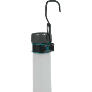 Makita® DML806 18V LXT Lithium-ION Cordless LED Lantern/Flashlight