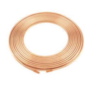 Copper Line Sets