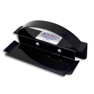 Amcraft® 1086 1-1/2″ Black Kerfing Tool (1-3/8″ X 3/4″ Female/Rabbet Shiplap Cut)