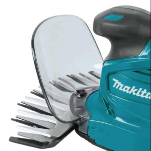 Makita® XMU04Z 18V LXT® Lithium‑Ion Cordless Grass Shear