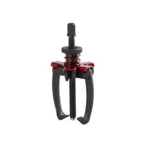 """CPS Blackmax® BTLGP4 Gear Pulley Remover 4"""" with Inward and Outward Grip Configuration"""