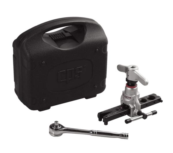 CPS® FT800FN  Eccentric Flaring Tool, 45 deg. Flare