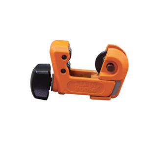 Pipe and Tubing Cutter