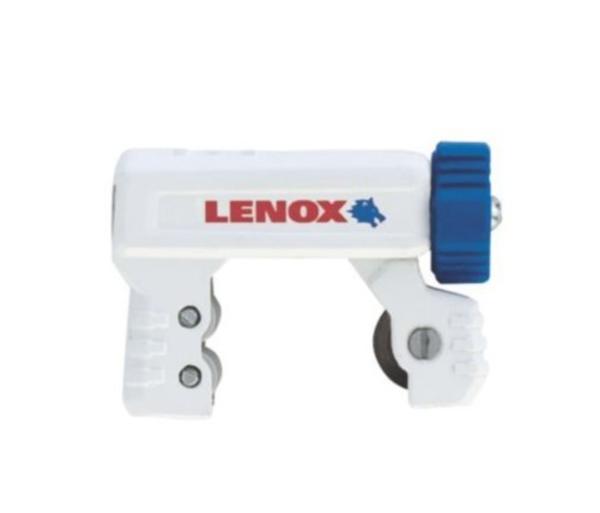 Lenox 21009TC1 COPPER TUBING CUTTER 1/8″ – 1″ (3 – 25MM)