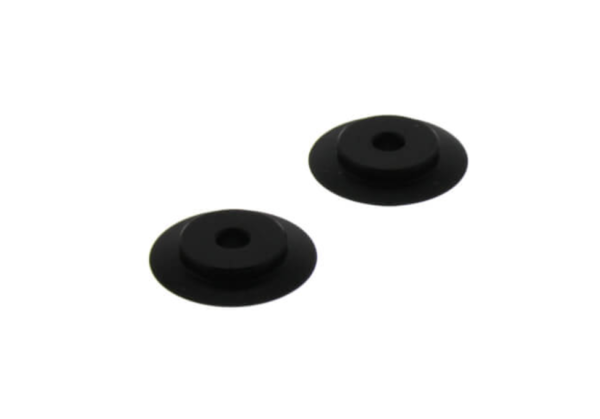 Lenox Tools Tubing Cutter Replacement Wheel (2 Pack)