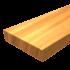Hardwoods