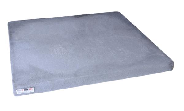 DiversiTech® ULTRALITE Condenser Mounting Pad 36x36x3