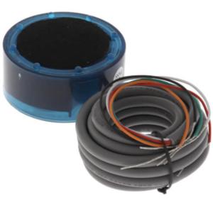 DiversiTech® Wet Switch Flood Detector