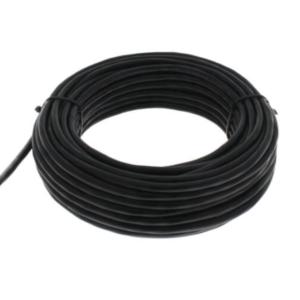 Southwire 58225705 Stranded Bare Copper Mini-Split Cable 14/4 EN-IN™ 50Ft