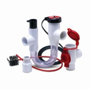 Condensate Accessories and Tools