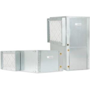 Bosch LV036-1VTC-FRTPUD 3 Ton (Right Return) Florida Heat Pump Copper Water Source Heat Pump